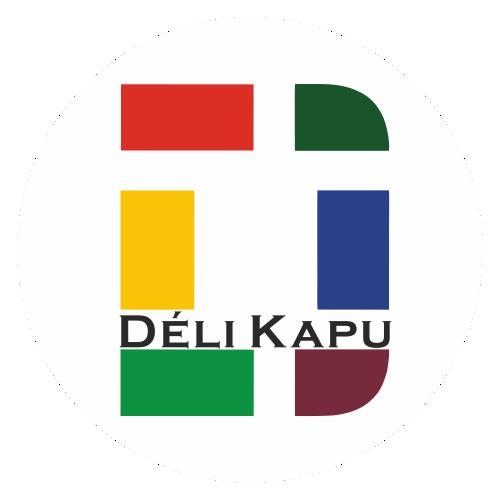 Déli Kapu Folklórszövetség